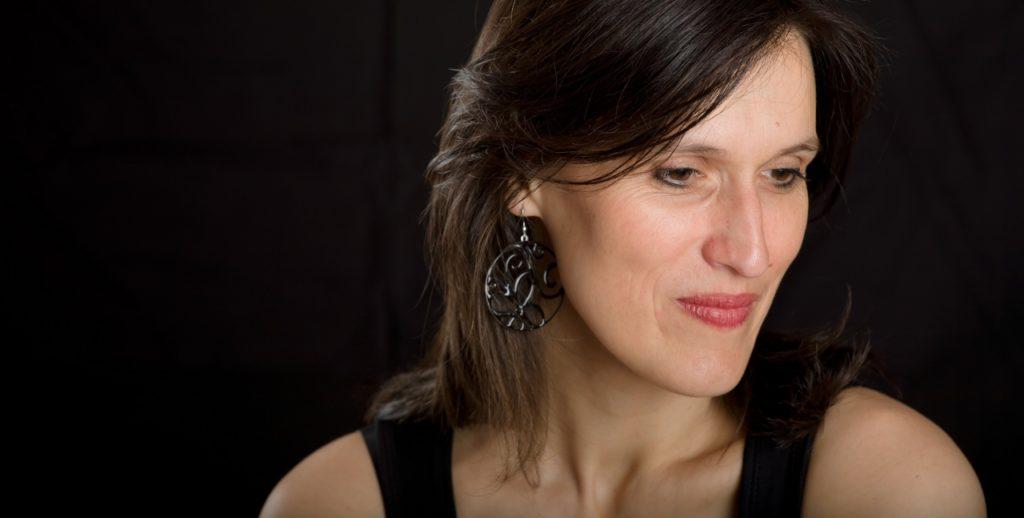 MBG Productions accompagnement d'artistes-Claire Lefilliâtre