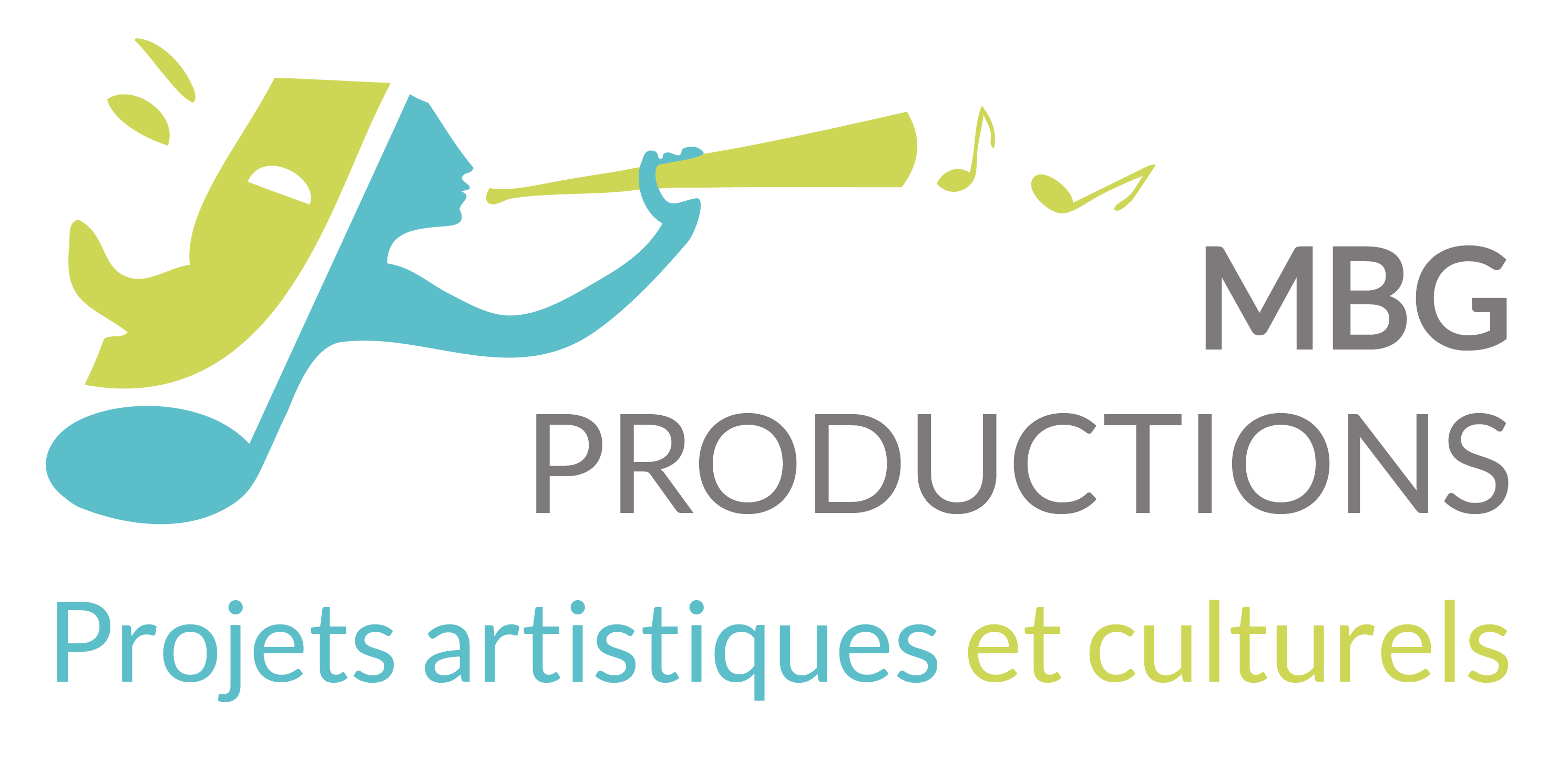 MBG Productions accompagnement d'artistes