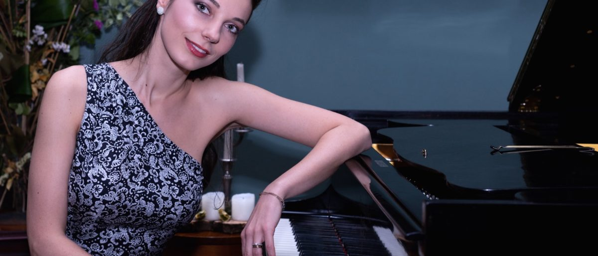 Permalink to: Axia MARINESCU – pianiste